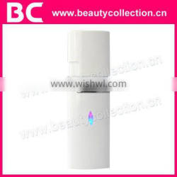 BC-1103B 2016 Summer USB Rechargeable Face and Eye Nano Mist