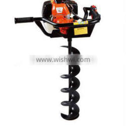 Earth Auger with CE(NTGD490A)