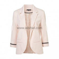 Womens Coats And Jackets Womans Coats