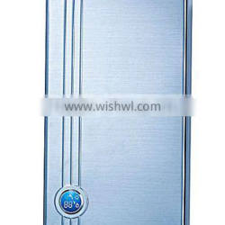 GWF-2 forced exhaust gas water heater forced exhaust type hot gas water heater for energy saving high quality forced exhaust