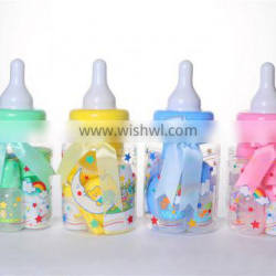Best Gift For Baby Baby Sets Newborn Manufacture Baby Feeding Bottle Bank