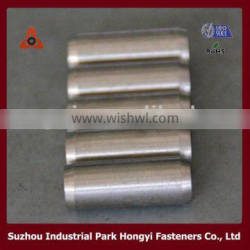brass taper pin taper pins with internal thread taper pin with threaded end