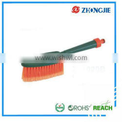 Wholesale New Age Products windshield cleaner brush