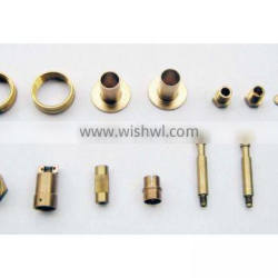 hardware metal stamping part