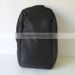 2015 Cool Design Waterproof Computer Backpack Laptop Bags