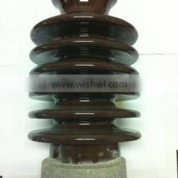 Hot sale!!! porcelain insulator with good quality and lower price