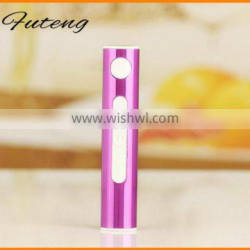 Best New Mini Pen Style Flame Cigarette Cigar Smoking Pipe Lighter Low Factory Price