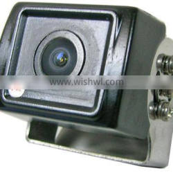 HD 720P WDR IP69K backup Camera wide angle 180(D)