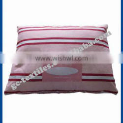 Printed Pillow for Children