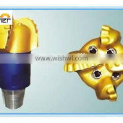 Price discount!!!PDC drill bit with good quality