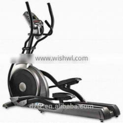 Hot Sale!!! High-end Commercial Elliptical Machine/Commercial Fitness/Gym Equipment/stationary bike/cardio/cycling/