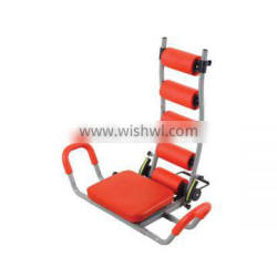 Factory Sale 360 Degree Adult Twister Abdominal Body Fitness