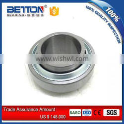 Farm radial Special Agricultural Bearing CF5202-2RST-8