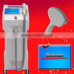808nm diode laser hair removal aroma hair removal diode laser equipment