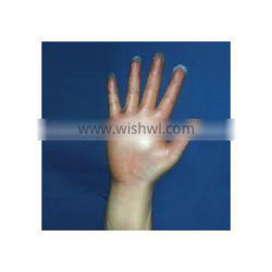 Disposable PVC Gloves with high quality