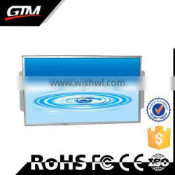 Superior Quality Low Price China Supplier Touch Screen Open Frame Lcd Monitor