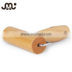 Wholesale wooden kitchen tools,professional wooden baking tools,handy wooden rolling pins