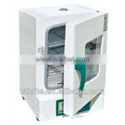 lab stainless steel mini Incubator WP