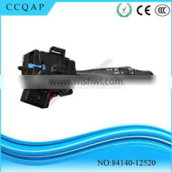 84140-0D050 Buy wholesale cheaper price combination turn single toyota power window switch 84140-12520 from China supplier