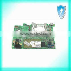 Original new motherboard for dsi
