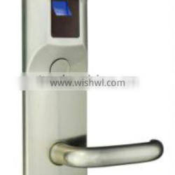 high security fingerprint lock ZW-INV900