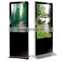 42 Inch LCD Stand Alone Advertising Display for Commerical Use