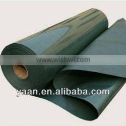 6520 and 6521 polyester film insulation presspaper