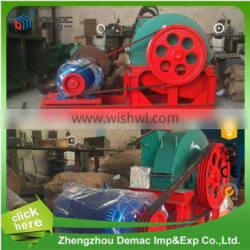 Compact Structure animal bedding Industrial Wood Shaving Machine Of Authentic Quality