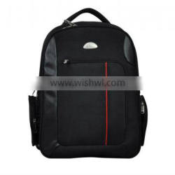 Best selling promotional OEM newest sport laptop backpack
