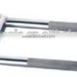 Special steel tools Series; Best quality Twist wrench;China Manufacturer; High quality; OEM/ ODM Service;