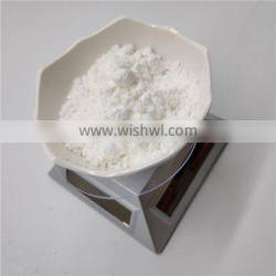 Top grade L-Fucose cas 2438-80-4 with best price