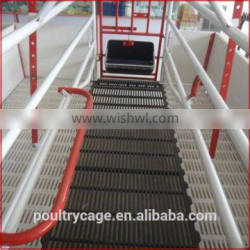 Wholesale Pig Feeding Equipment/Farrowing Crate For Sale