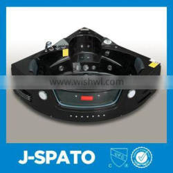 2016 Alibaba China Contemporary Spa Pool Hot Tubs For Home For JS-8001B