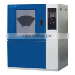 Durable Dust Settling Chamber , Sand Test Chamber Adjustable Temperature