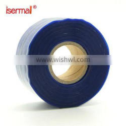 Isermal self fusing silicone amalgamating tape for Repair Appliance Cords