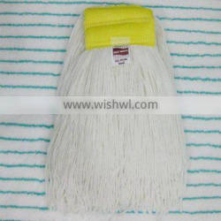 head band open end Cleaning Mop Head