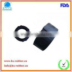 Long Life Performance Fire-proof Magnet Protective Cover for Auto