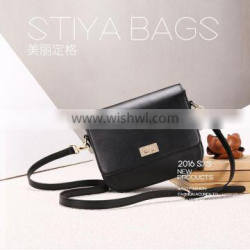 new arrival genuine leather lady bag new fashion