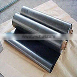 Electric fans Thermally Conductive Graphite interface Flakes