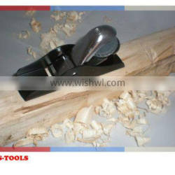 mini iron planer--Woodworking Knife