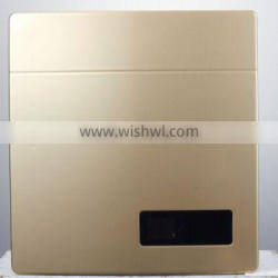 Tankless/instant water heater electric water heater for bothroom