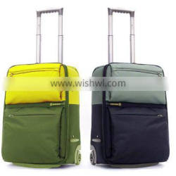 2012 wholesale luggage