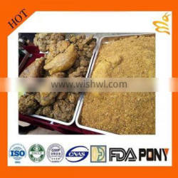 100% natural honey propolis from China
