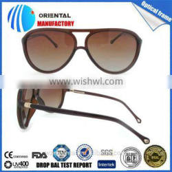 special nose pad, thin leg sunglasses 2015