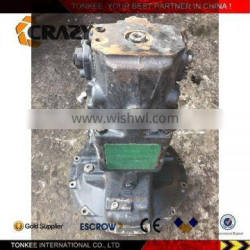 hydraulic main pump assy 708-2L-00112 for excavator pc220-7