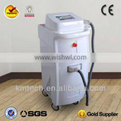 Top selling !professinal and most powerful ipl shr machine