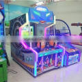 2016 The cheapest arcade electric shooting game machine / shooting ball simulator game machine for sale