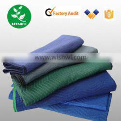 Non-woven Economy Furniture Moving Blankets