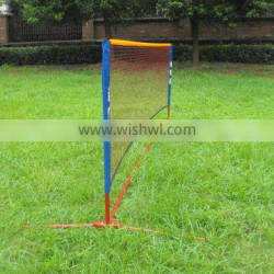 Wholesale Tennis Net, Tennis net with poles and nets