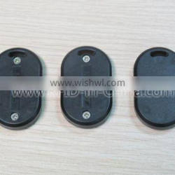 Excellent Rfid Tire Tag For Security